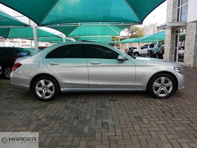 Mercedes-Benz C200 C200 - Foto 9