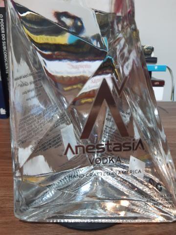 Vodka Anestasia - Foto 6