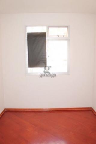 Apartamento para alugar com 2 dormitórios em Capao raso, Curitiba cod:21193001 - Foto 8