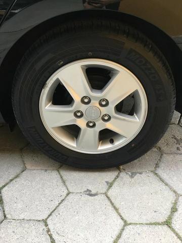 Kia Cerato 2013 de qualidade com baixa km!! - Foto 7