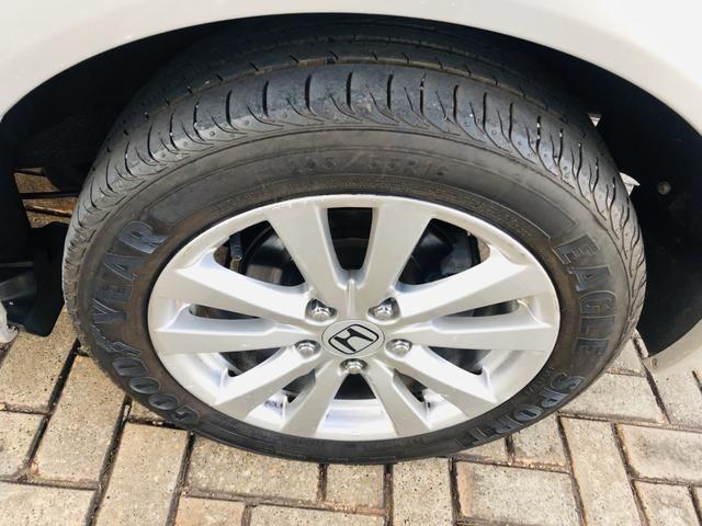 Honda Civic 1.8 LXL Automático 2013 IPVA PAGO - Foto 9