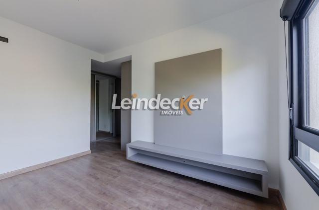 Apartamento à venda com 2 dormitórios em Chácara da pedras, Porto alegre cod:13550 - Foto 6
