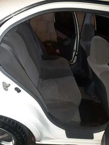 Honda Civic 2005 - Foto 12