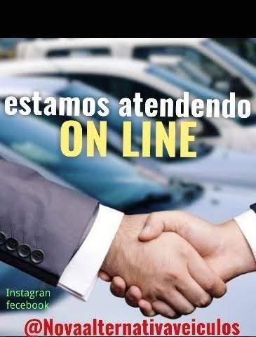 Civic LXR #vendas OnLine na Nova alternativa veículos - Foto 4