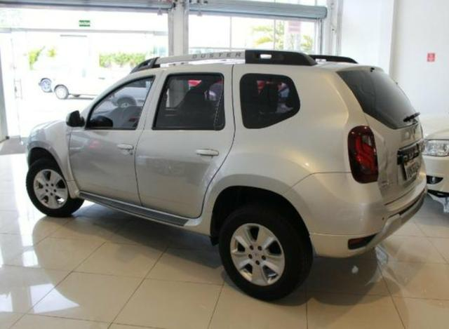 Duster dinamique top flex completo! - Foto 2