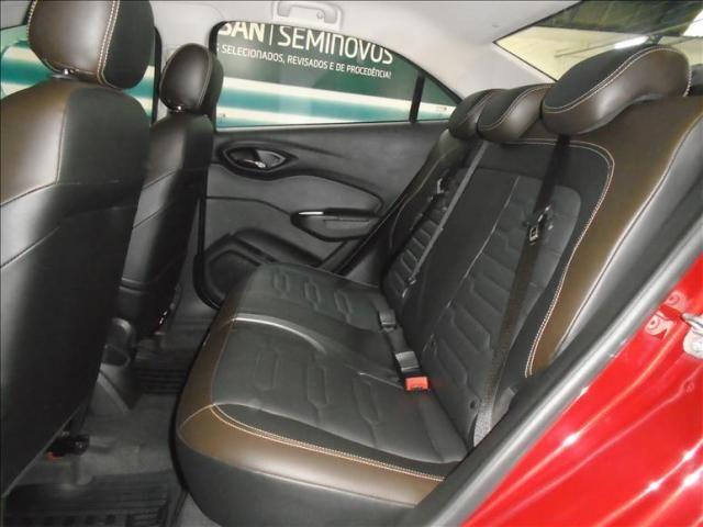 Chevrolet Prisma 1.4 Mpfi Ltz 8v - Foto 7