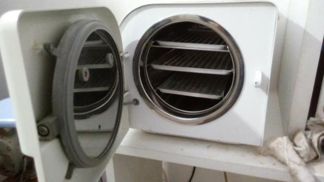 Autoclave 21 Litros - Foto 2