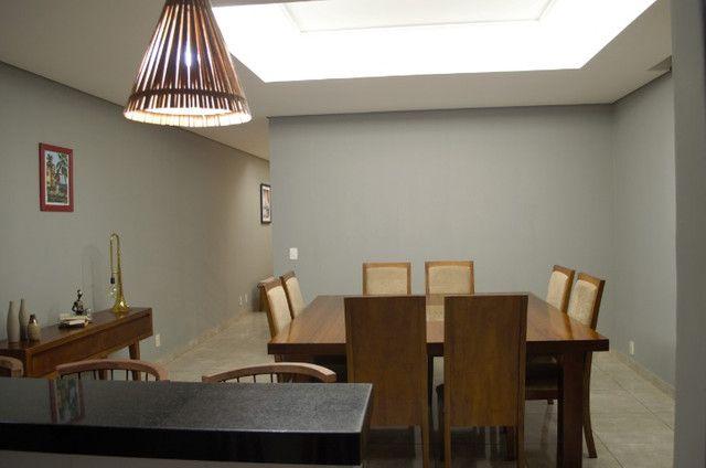 Casa 3 quartos com suíte no bairro Santa Mônica - Foto 4