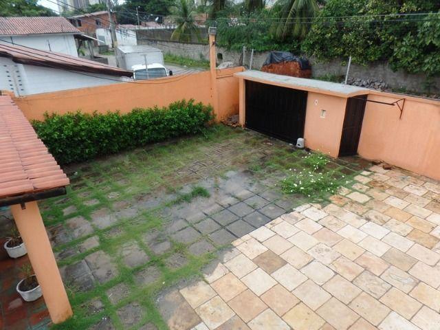 Casa duplex para locação no bairro cidades dos funcionarios, com piscina 4 suites - Foto 13
