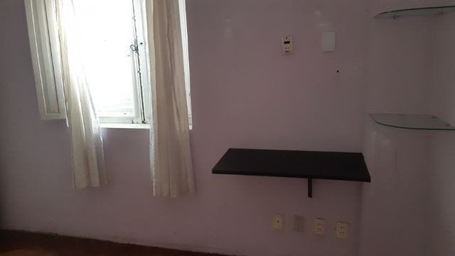 Quarto bairro canela - Foto 3