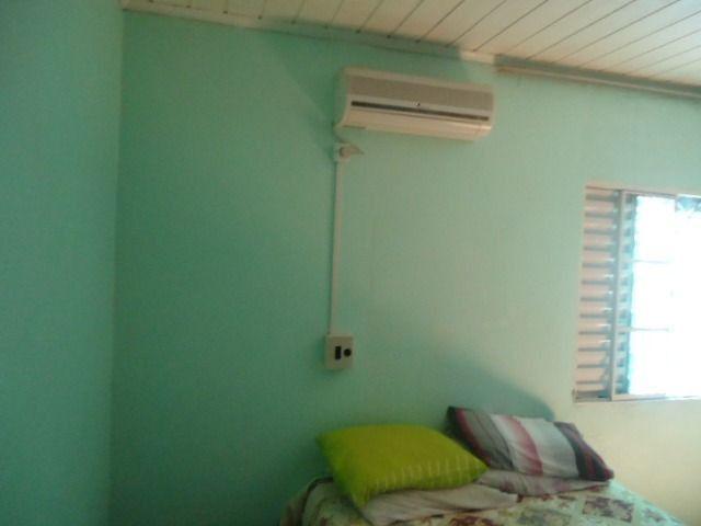 (CA1102) Casa no Bairro Missões, Santo Ângelo, RS