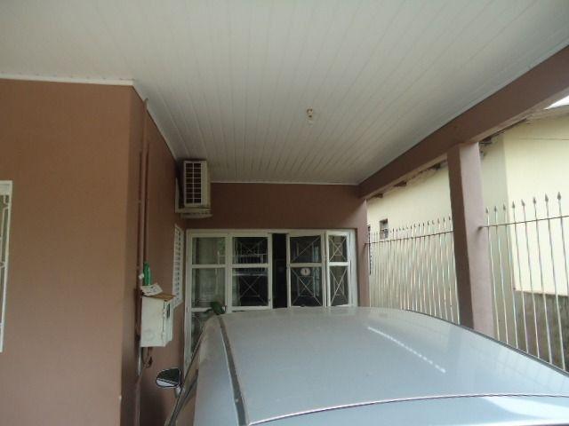 (CA1115) Casa no Bairro Pippi, Santo Ângelo, RS - Foto 9