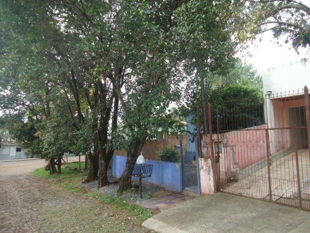 (CA1113) Casa na Cohab, Santo Ângelo, RS - Foto 8