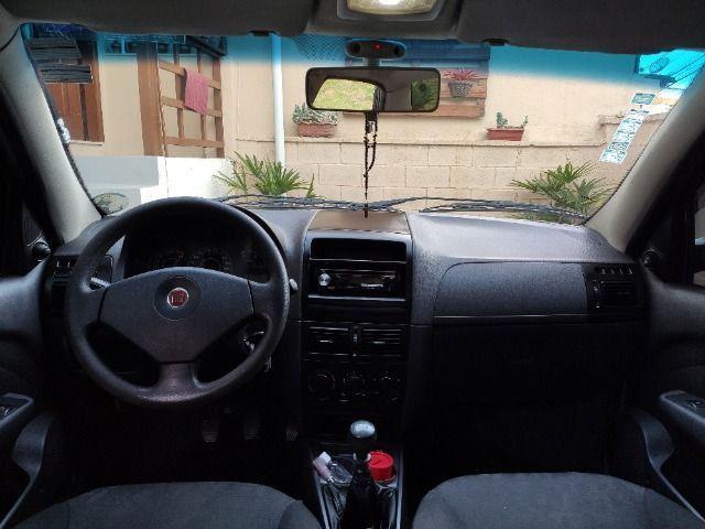 Siena EL 1.0 -2010 - Foto 11