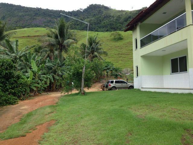 Propriedade de 5.000 m² em Cabeça Quebrada, Guarapari - Foto 6