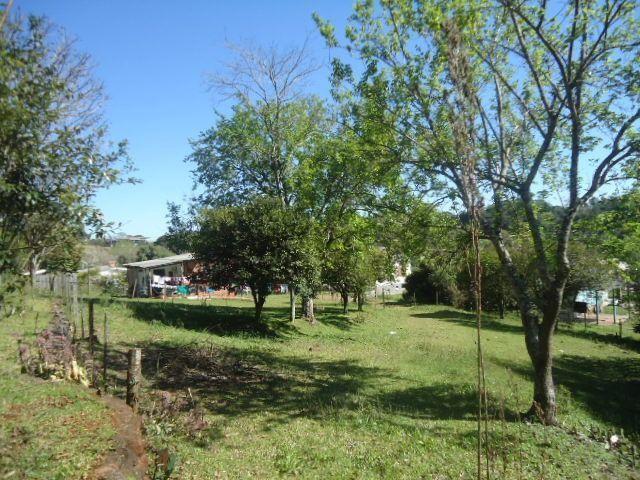 (CA1100) Casa na Haller, Santo Ângelo, RS - Foto 19