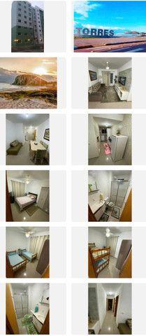 Apartamento para aluguel finais de semana em Torres!  - Foto 7
