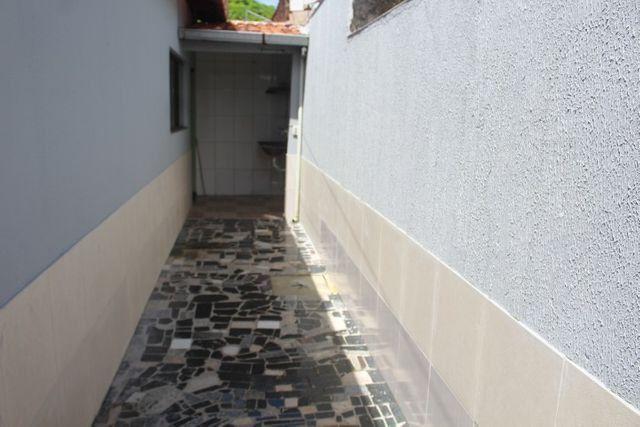 Linda Casa 3/4 sendo 1 Suíte, Jd. Amazônia II - Rua 2 de Junho - Ananindeua - Foto 6