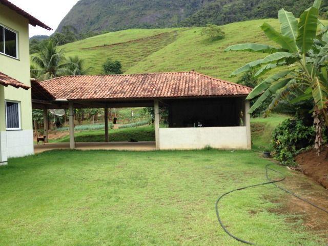Propriedade de 5.000 m² em Cabeça Quebrada, Guarapari - Foto 8