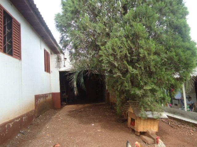 (CA1109) Casa em Entre Ijuis, RS - Foto 6