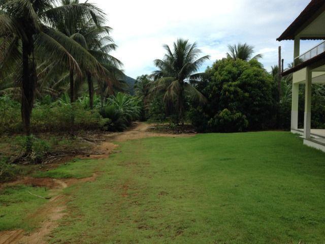 Propriedade de 5.000 m² em Cabeça Quebrada, Guarapari - Foto 7