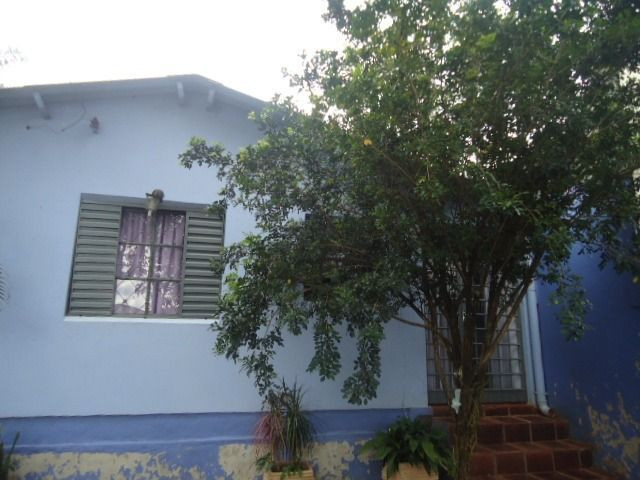 (CA1113) Casa na Cohab, Santo Ângelo, RS - Foto 14