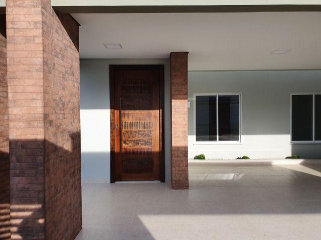 Casa Cidade Jardim - Ji-Paraná - Foto 4