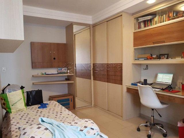Rosarinho, 03 quartos, 02 vagas, 147 m2 - Foto 4