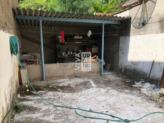 Viva Urbano Imóveis - Casa na Vila Santa Cecília/VR - CA00463 - Foto 9