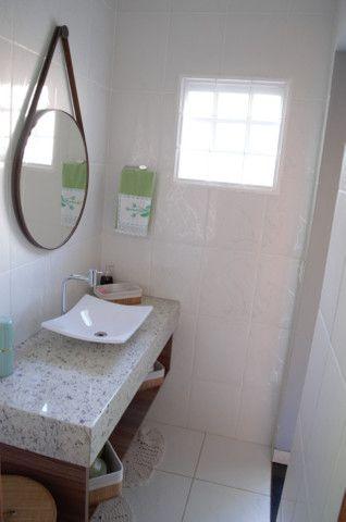Casa 3 quartos com suíte no bairro Santa Mônica - Foto 19