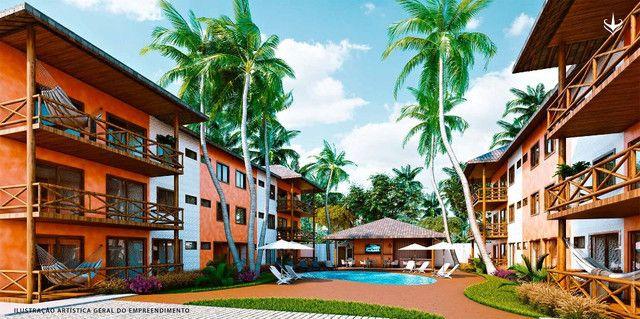 004 - Adquira sua fração imobiliária na Praia de Luis Correia - Foto 7