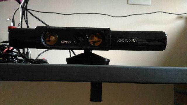Kinect Xbox 360 - Foto 3