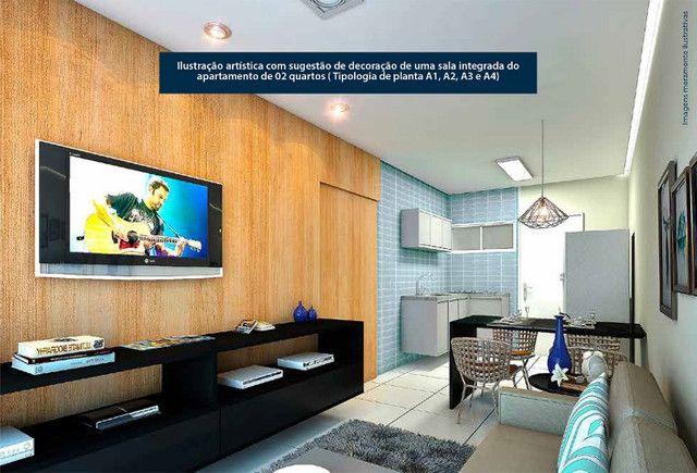004 - Adquira sua fração imobiliária na Praia de Luis Correia - Foto 3