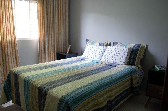 Casa 3 quartos com suíte no bairro Santa Mônica - Foto 15