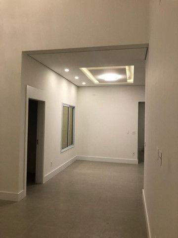 Casa com 3 quartos à venda, 203 m² por R$ 1.270.000,00 - Foto 11