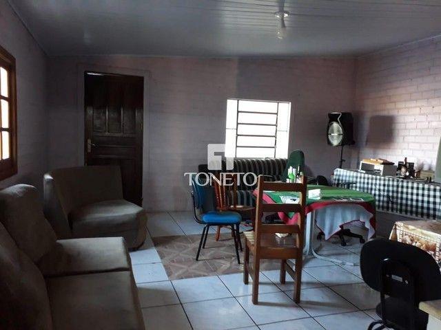 Casa 6 dormitórios à venda Pinheiro Machado Santa Maria/RS - Foto 2