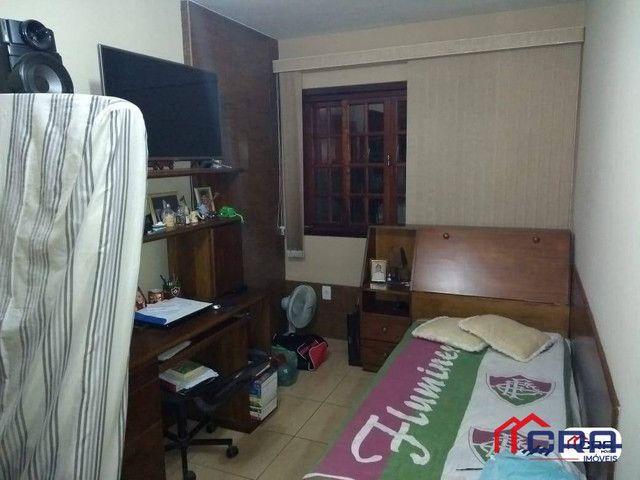 Casa com 3 dormitórios à venda por R$ 600.000,00 - Jardim Vila Rica - Tiradentes - Volta R - Foto 16