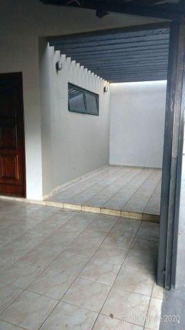 Casa com 3 dormitórios à venda, 184 m² por R$ 279.000,00 - Jardim Vânia Maria - Bauru/SP - Foto 8