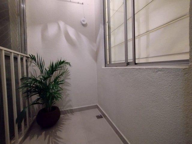 RM Imóveis vende apartamento com layout diferenciado, 03 Quartos no Padre Eustáquio! - Foto 20