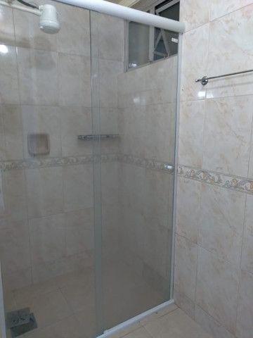 Apartamento 2 qtos - Ed. Denise - Centro - Foto 11