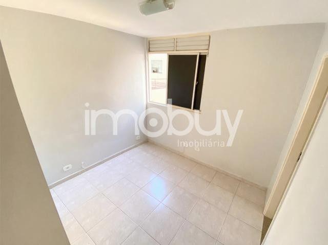Apartamento 104, Edifício Cayenne - Foto 7