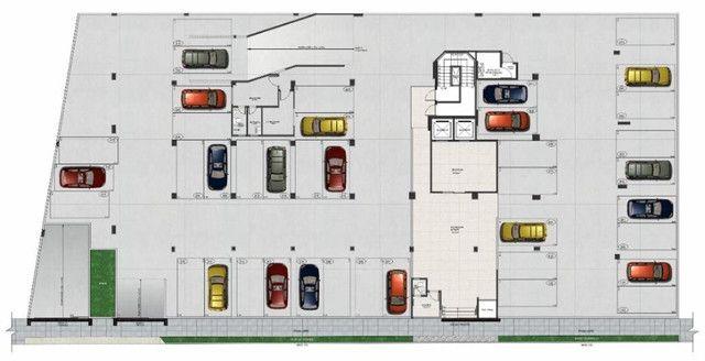 Apartamento à venda, Cruz das Almas - Maceió/AL - Foto 11