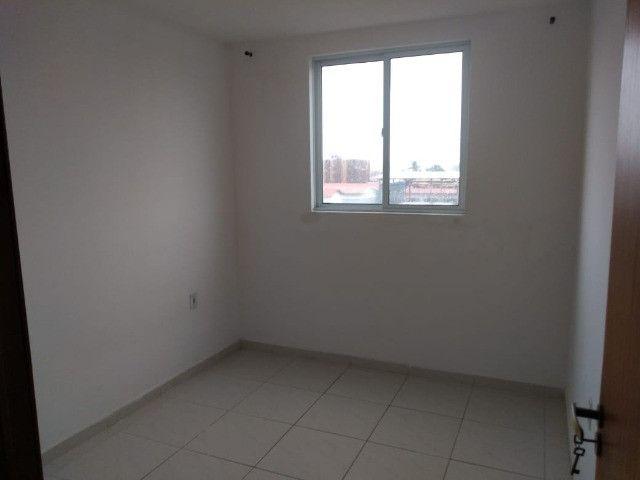 Apartamento  Cristo Redentor - Foto 9