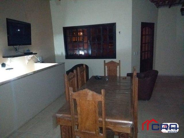Casa com 3 dormitórios à venda por R$ 600.000,00 - Jardim Vila Rica - Tiradentes - Volta R - Foto 15