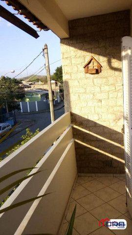 Casa com 3 dormitórios à venda, 113 m² por R$ 650.000,00 - Jardim Vila Rica - Tiradentes - - Foto 15