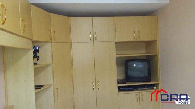 Casa com 3 dormitórios à venda, 113 m² por R$ 650.000,00 - Jardim Vila Rica - Tiradentes - - Foto 8