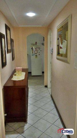 Casa com 3 dormitórios à venda, 113 m² por R$ 650.000,00 - Jardim Vila Rica - Tiradentes - - Foto 16