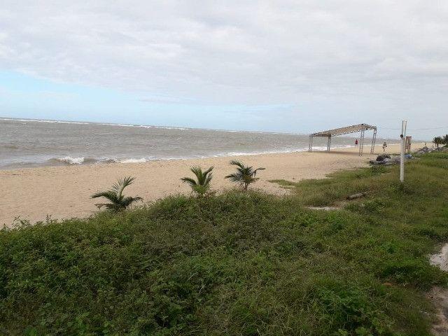 Jean Charles/Candeias: Beira mar , 360m2 .