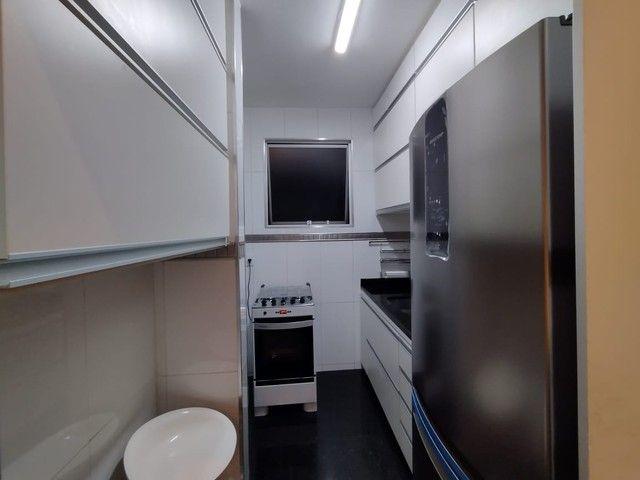 RM Imóveis vende apartamento com layout diferenciado, 03 Quartos no Padre Eustáquio! - Foto 7