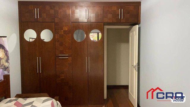 Apartamento com 4 dormitórios à venda, 159 m² por R$ 850.000,00 - Centro - Barra Mansa/RJ - Foto 2